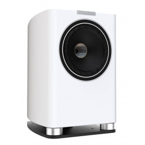 Fyne Audio F700 Regallautsprecher