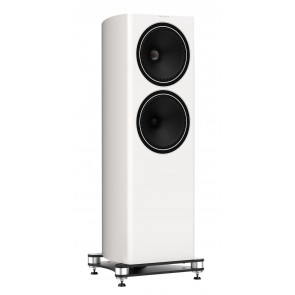 Fyne Audio F704 Standlautsprecher