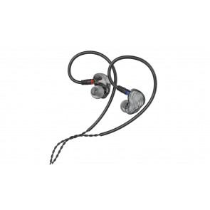 FiiO FA 1, 4-Wege HighEnd Balanced-Amature In Ear