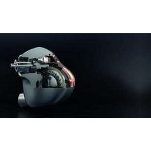 FiiO FH7, Hybrid 5-Wege HighEnd InEar Kopfhörer