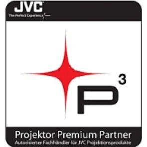 JVC 3D-Set. 2 Brillen + Sender, 3D-Beamersets Tagespreise auf Anfrage