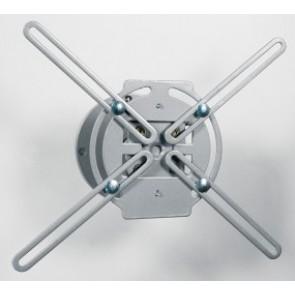 Beamer-Deckenhalter BV-SM