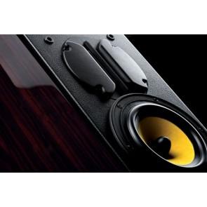 Swans M1B Kompaktlautsprecher, Art&Voice Tip ! Echtes HighEnd !