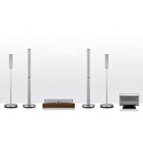 Swans M5001 Set