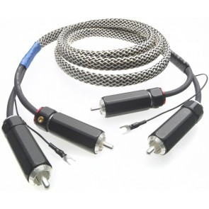 Pro-Ject Phono RCA-SI Phonokabel