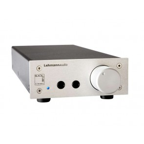 Lehmann Audio Linear USB II