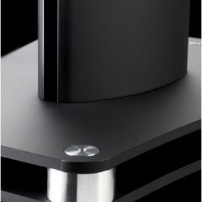 Fyne Audio FS 8 Standfuß, Lautsprecherständer