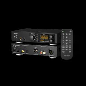 REM-Audio ADI-2 DAC FS