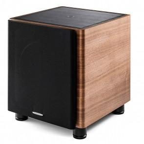 Sonus Faber Gravis II-wood-front