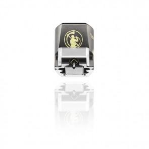 Gold Note Vasari Gold, MM-Tonabnehmer, A&V-Tip !
