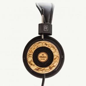 Grado The Hemp, offener und dynamischer Kopfhörer aus der Grado Limited Edition