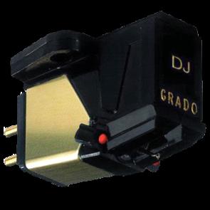 Grado DJ100 (Prestige Serie)