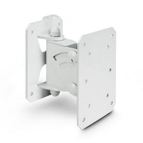 Gravity SP WMBS 20, Lautsprecher-Wandhalterung