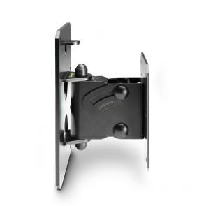 Gravity SP WMBS 30 B, Lautsprecher-Wandhalterung