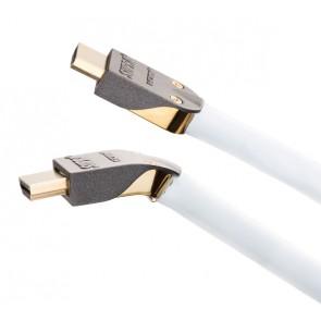Supra HDMI