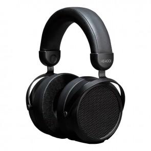 HiFiman HE-400i ver.2020, offener Magnetostat Kopfhörer
