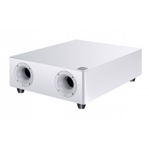 Heco Ambient 88F