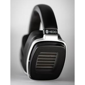 HEDD Audio - HEDDphone ® - Kopfhörer nach dem AMT-Prinzip