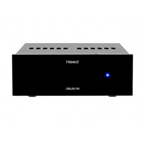 Heed Audio Obelisk PM