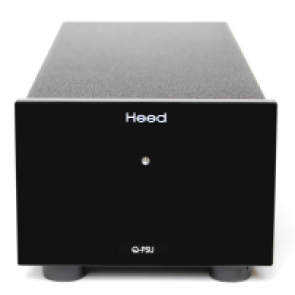 Heed Audio Q-PSU