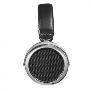 HiFiman HE-400SE, offener Magnetostat Kopfhörer