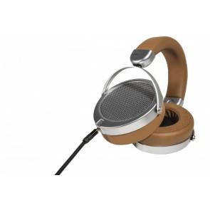 HiFiMAN Deva Wired, Magnetostatischer Kopfhörer, Preistipp !