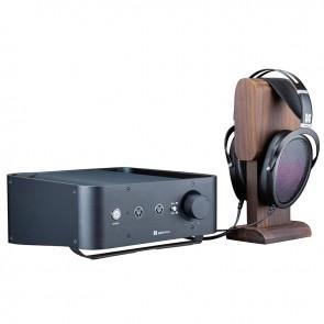 HiFiMAN Jade II, Elektrostatischer Kopfhörer incl. Verstärker, Highlight !!!