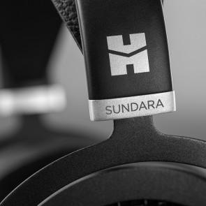 HiFiMAN Sundara, Magnetostatischer Kopfhörer, A&V-Highlight !