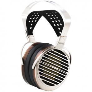 HiFiMAN Susvara, Magnetostatischer Kopfhörer