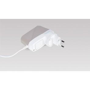 iFi Audio iPower X-front