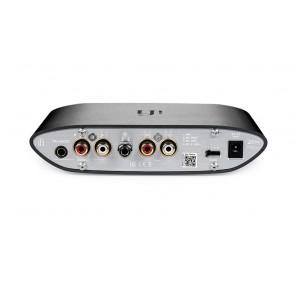 iFi Audio ZEN Phono, Phono-Vorverstärker, Preistip !