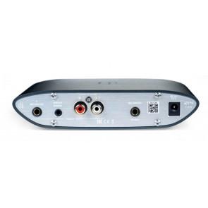 iFi Audio ZEN CAN, Kopfhörerverstärker