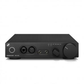 Sennheiser HDV 820, Kopfhörerverstärker