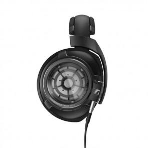Sennheiser HD 820 - geschlossener Kopfhörer