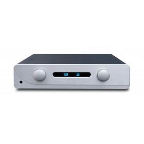 ATOLL IN 300 Stereo Universal Vollverstärker mit DSD+PCM HiRes