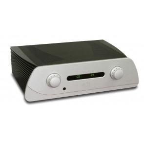 ATOLL IN 400 SE Stereo Referenz Vollverstärker