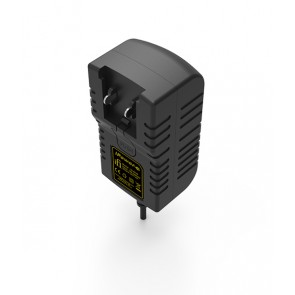 iFi Audio iPower-Ultra Low Noise Stecker-Netzgerät