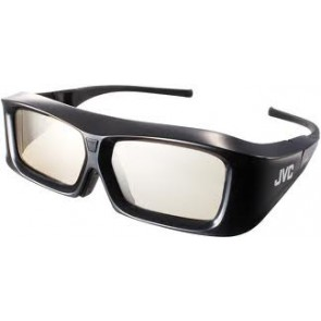 JVC 3D Brille