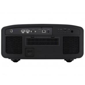 JVC DLA-N5B, High End 3D-Beamer, 4K-Auflösung, HDMI 2.2