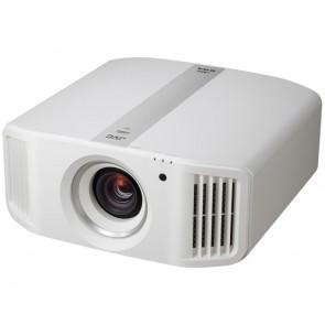 JVC DLA-N5W, Beamer mit nativer 4K-Auflösung