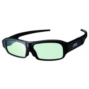 JVC PK-AG3 3D-Brille