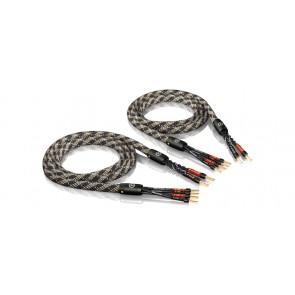 VIABLUE™_kabel_sc4_bi_wire_lautsprecher_aderendhuelsen_s