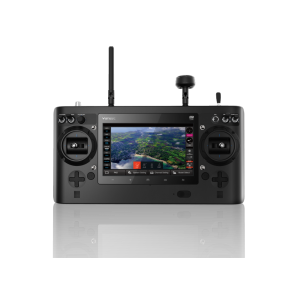 Kameradrohne mit 4K-Kamera, Yuneek Typhoon H, Verleih, nur Abholung in Hannover möglich, Mietpreis/2Tage