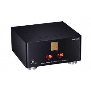 Keces IQRP-1500,