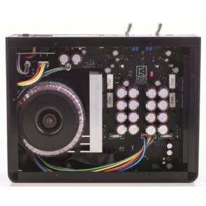 Keces P8, Upgrade-Netzteil für div. Geräte nutzbar, A+V-Highlight !!!