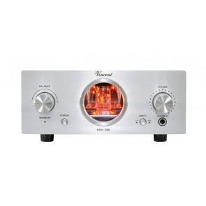 Vincent  KHV-200, Hybrid Kopfhörerverstärker