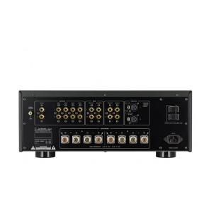 Luxman L-550-AXII, Class-A Vollverstärker, Ausstattungs+Klangtip !