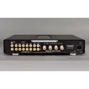 Heed Audio Lagrange, Stereo Vollverstärker