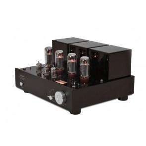 Line Magnetic LM-34IA, Röhrenvollverstärker