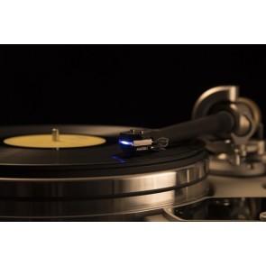 DS Audio Master 1, optischer Tonabnehmer inkl Vorverstärker